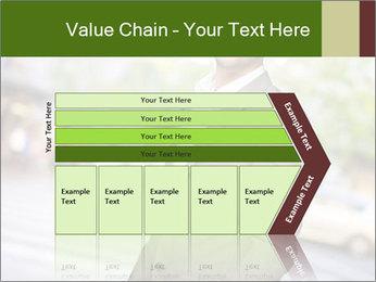 0000079868 PowerPoint Templates - Slide 27