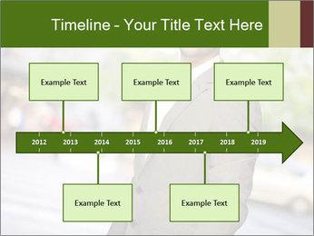 0000079868 PowerPoint Templates - Slide 28