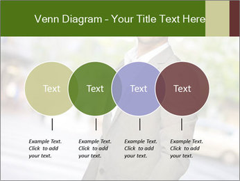 0000079868 PowerPoint Templates - Slide 32