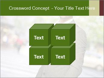 0000079868 PowerPoint Templates - Slide 39