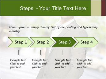 0000079868 PowerPoint Templates - Slide 4