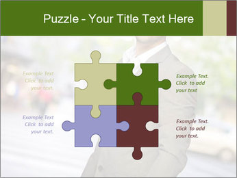 0000079868 PowerPoint Templates - Slide 43