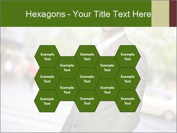 0000079868 PowerPoint Templates - Slide 44
