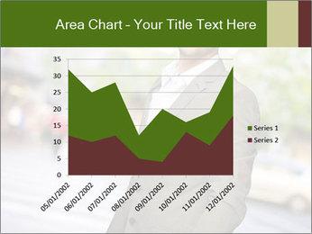 0000079868 PowerPoint Templates - Slide 53