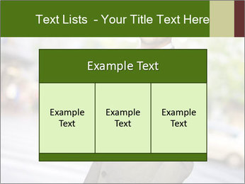 0000079868 PowerPoint Templates - Slide 59