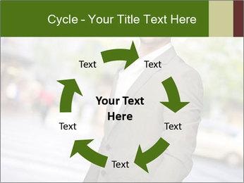 0000079868 PowerPoint Templates - Slide 62