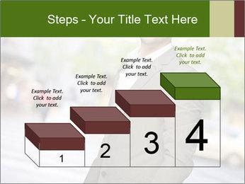 0000079868 PowerPoint Templates - Slide 64