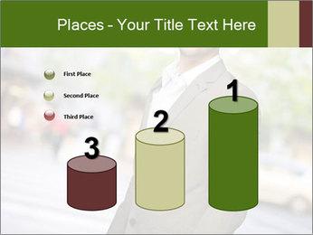 0000079868 PowerPoint Templates - Slide 65