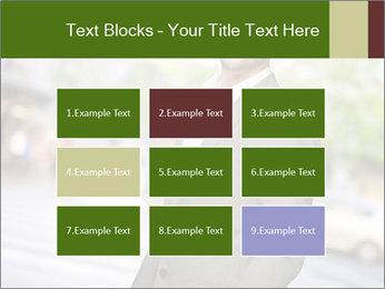 0000079868 PowerPoint Templates - Slide 68