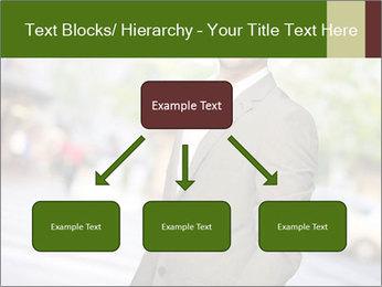 0000079868 PowerPoint Templates - Slide 69