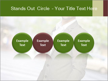0000079868 PowerPoint Templates - Slide 76