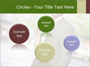 0000079868 PowerPoint Templates - Slide 77