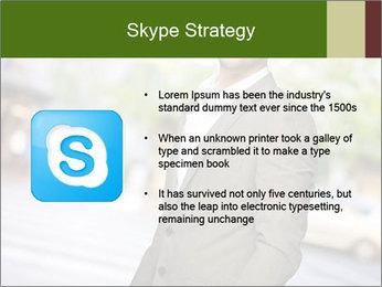 0000079868 PowerPoint Templates - Slide 8