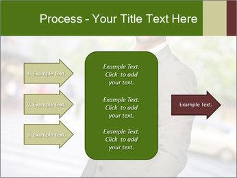 0000079868 PowerPoint Templates - Slide 85
