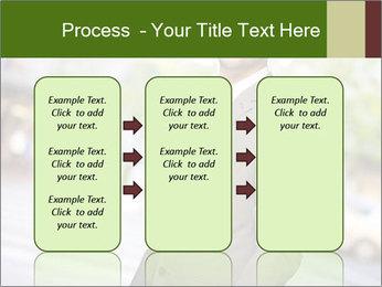 0000079868 PowerPoint Templates - Slide 86