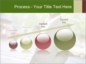0000079868 PowerPoint Templates - Slide 87