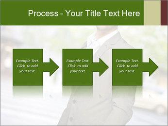 0000079868 PowerPoint Templates - Slide 88