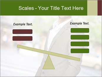 0000079868 PowerPoint Templates - Slide 89