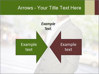0000079868 PowerPoint Templates - Slide 90