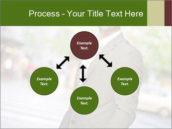 0000079868 PowerPoint Templates - Slide 91