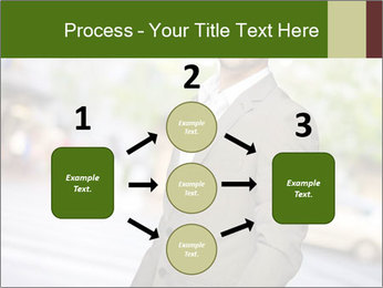 0000079868 PowerPoint Templates - Slide 92