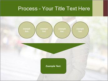 0000079868 PowerPoint Templates - Slide 93