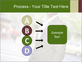 0000079868 PowerPoint Templates - Slide 94
