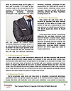 0000079868 Word Templates - Page 4