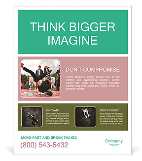 0000079869 Poster Template