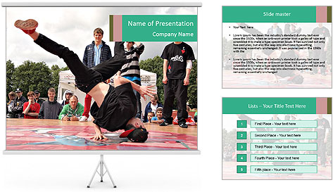 0000079869 PowerPoint Template