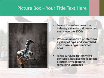 0000079869 PowerPoint Template - Slide 13