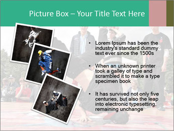 0000079869 PowerPoint Template - Slide 17