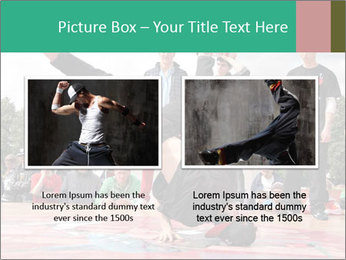 0000079869 PowerPoint Template - Slide 18