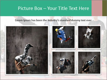 0000079869 PowerPoint Template - Slide 19