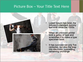 0000079869 PowerPoint Template - Slide 20