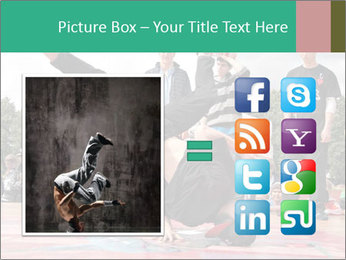 0000079869 PowerPoint Template - Slide 21