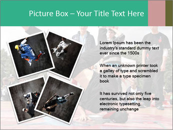 0000079869 PowerPoint Template - Slide 23