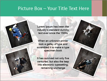 0000079869 PowerPoint Template - Slide 24