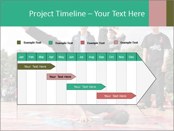 0000079869 PowerPoint Template - Slide 25