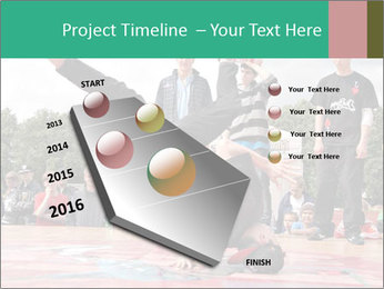 0000079869 PowerPoint Template - Slide 26