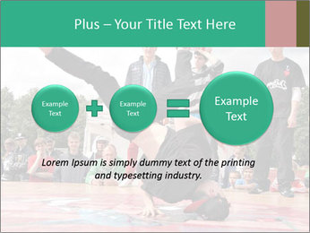 0000079869 PowerPoint Template - Slide 75
