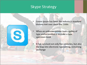 0000079869 PowerPoint Template - Slide 8