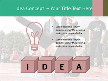 0000079869 PowerPoint Template - Slide 80