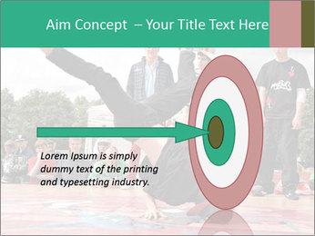 0000079869 PowerPoint Template - Slide 83