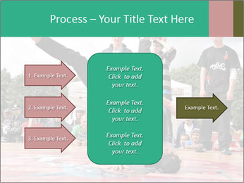 0000079869 PowerPoint Template - Slide 85
