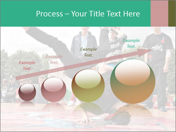 0000079869 PowerPoint Template - Slide 87