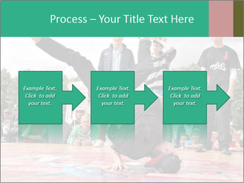 0000079869 PowerPoint Template - Slide 88