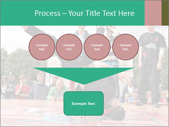0000079869 PowerPoint Template - Slide 93
