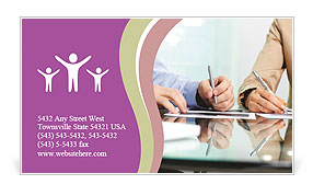 0000079870 Business Card Templates