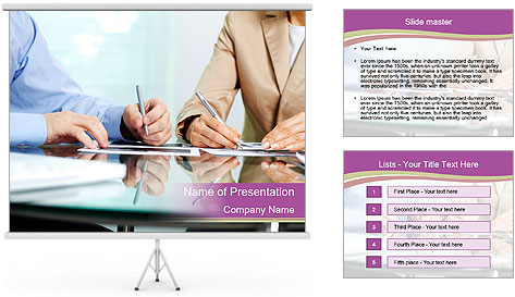 0000079870 PowerPoint Template